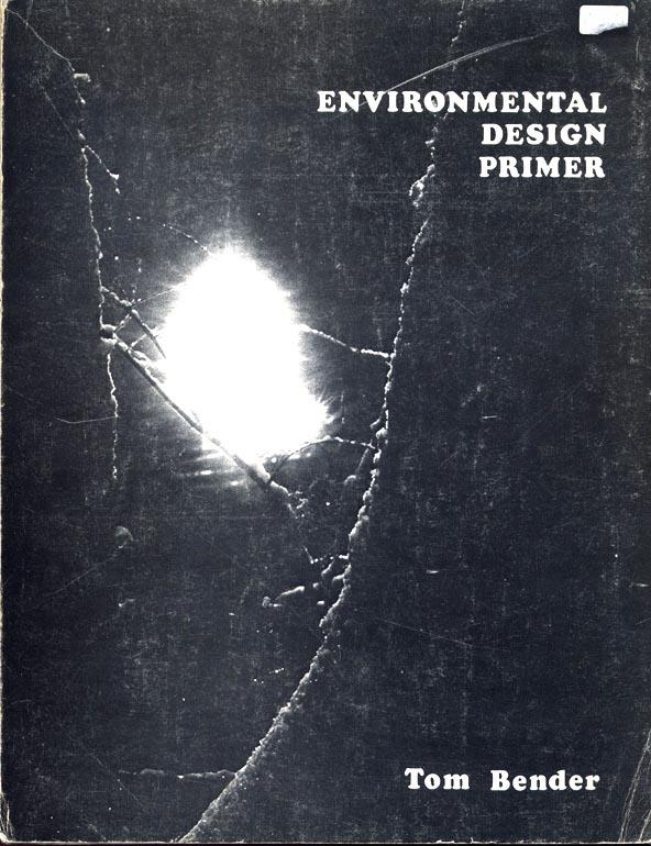 Environmental Design Primer