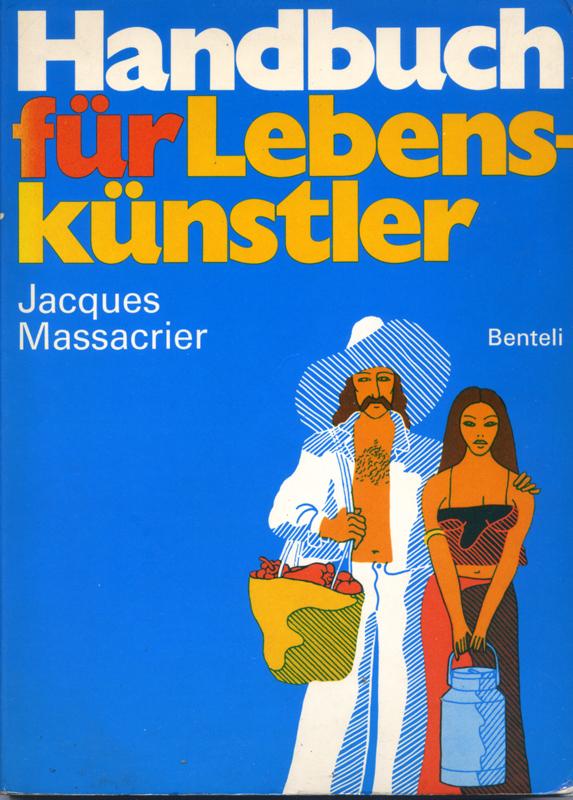 Handbuch für Lebenskünstler