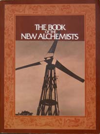 The Book of the New Alchemists
