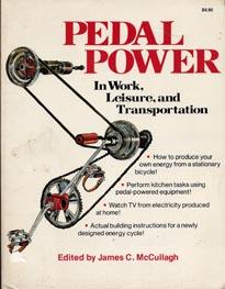 pedal operated hacksaw machine pdf