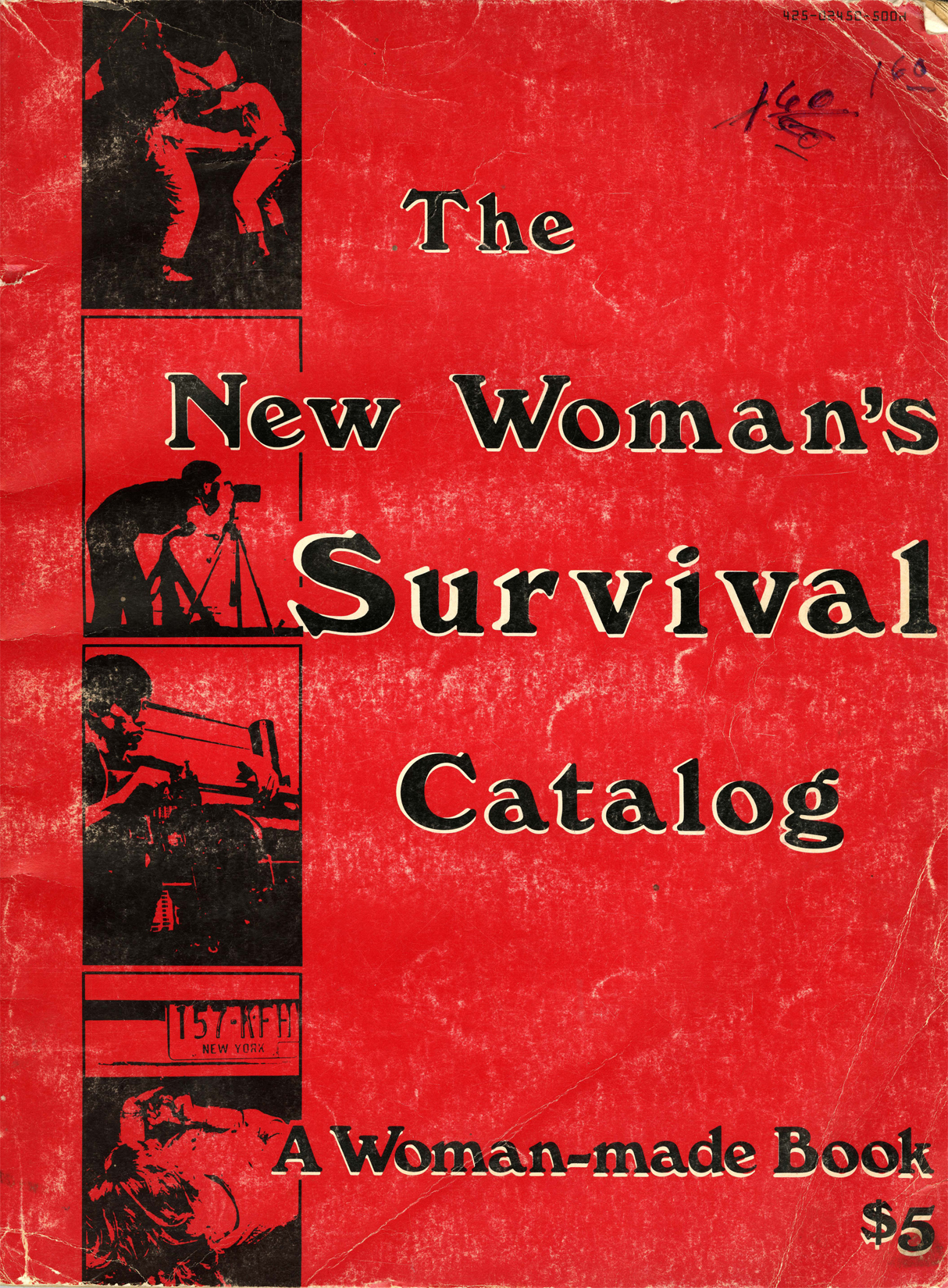 the new woman The new woman coined by henry james in the late 19th century to describe the growth in the number of feminist, educated, independent career women in europe and the us in the late 19th century the term new woman always referred to women who exercised control over their own lives be it person, social, or economic.